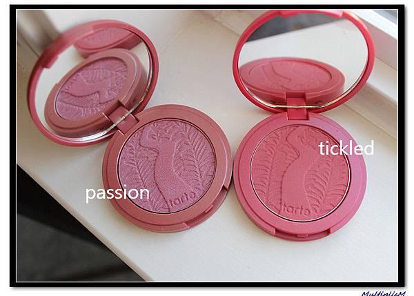 tarte blush passion tickled.jpg