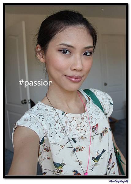 tarte blush passion.jpg