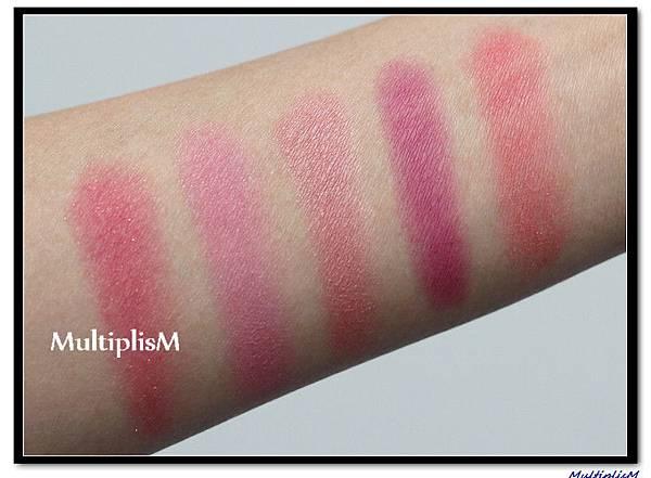 tarte blush swatches2.jpg
