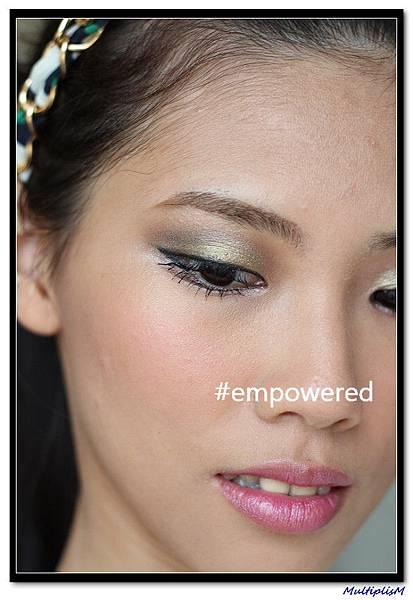 tarte blush empowered.jpg
