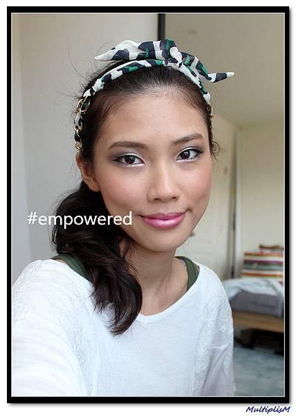tarte blush empowered2.jpg