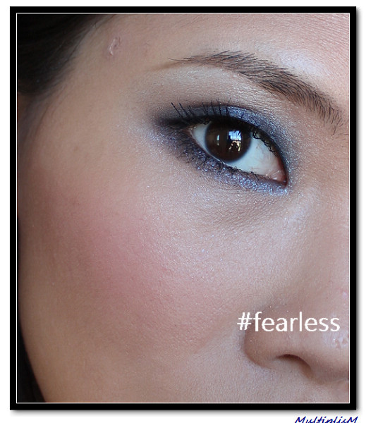 tarte blush fearless.jpg