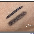 three eyeliner 5 swatch2.jpg