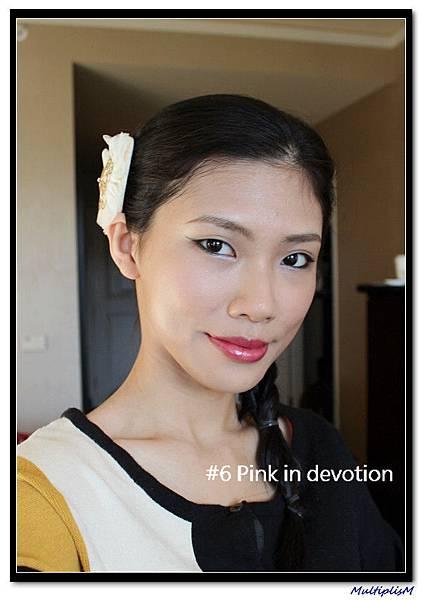 ysl 6 pink in devotion.jpg