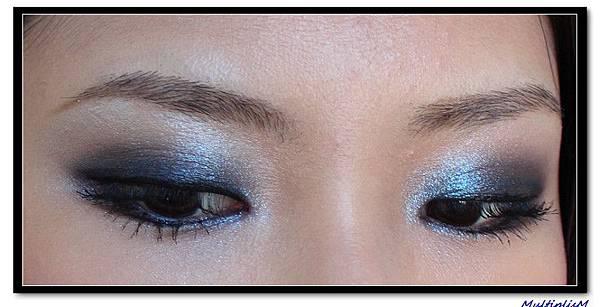 etk 10 eye2.jpg