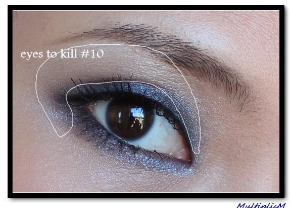 etk 10 eye3.jpg