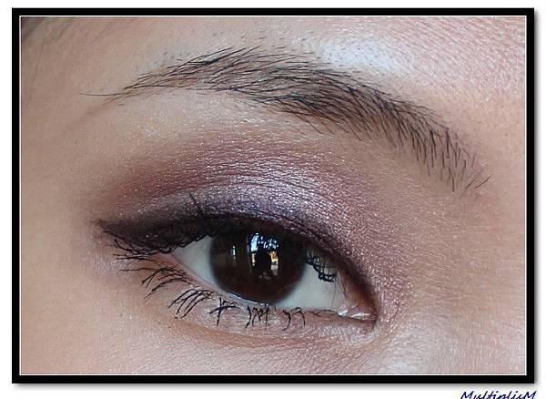 etk 27 eye2.jpg