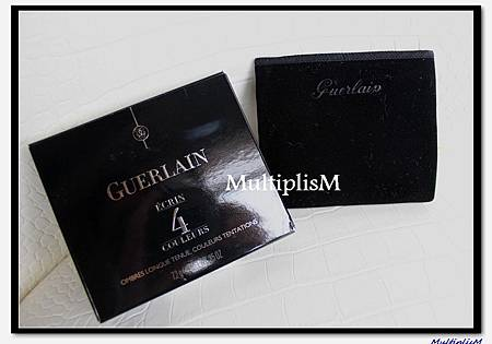 guerlain eyeshadow 06 les fumes package-1.jpg