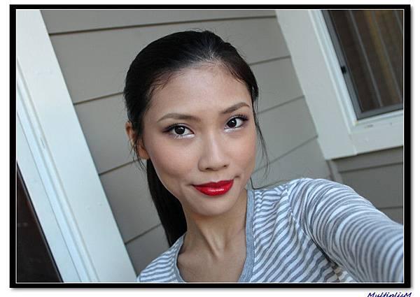 guerlain eyeshadow 06 les fumes second look -1.jpg