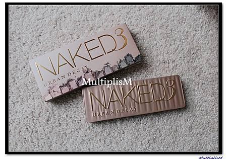 naked3 -4.jpg