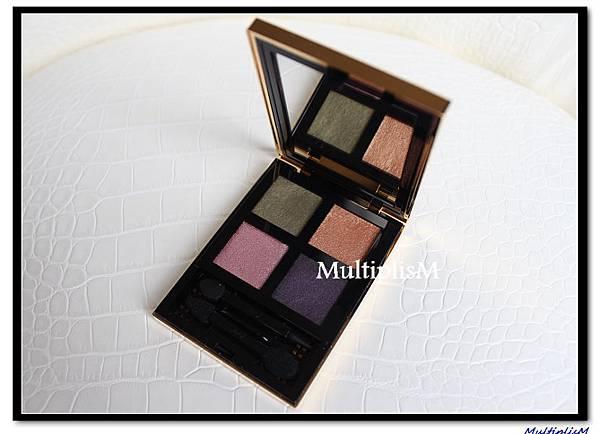 ysl eyeshadow 06 -2.jpg