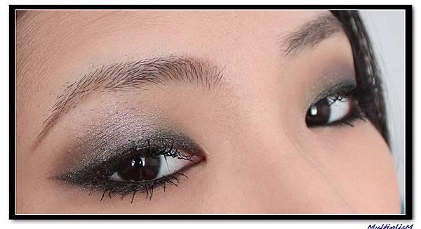 ysl eyeshadow 06 eye look.jpg