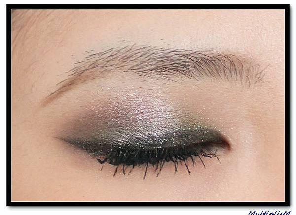 ysl eyeshadow 06 eye look1.jpg
