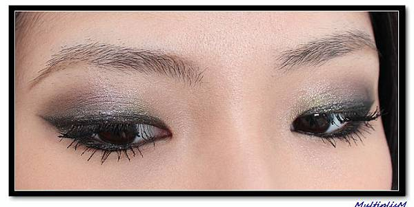 ysl eyeshadow 06 eye look4.jpg