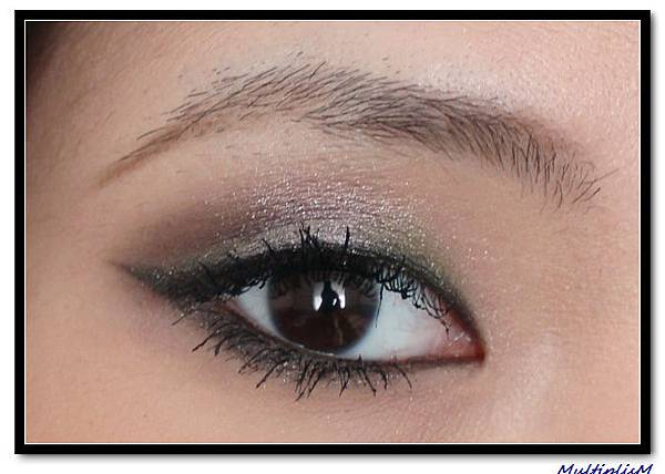 ysl eyeshadow 06 eye look5.jpg
