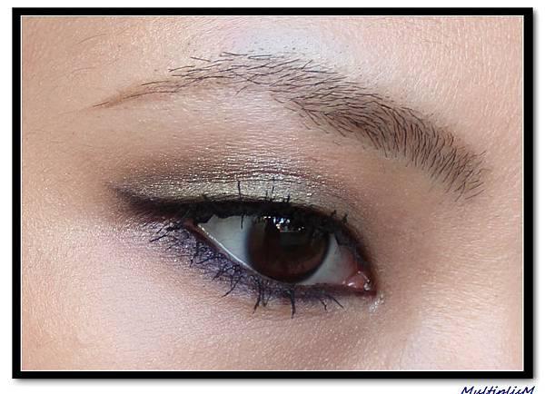 ysl eyeshadow 06 eye.jpg