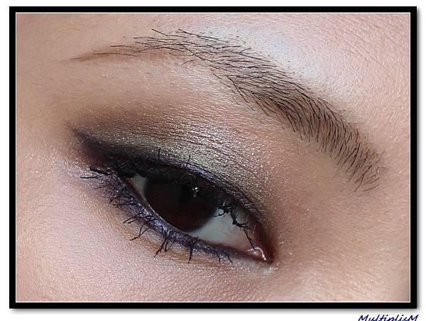 ysl eyeshadow 06 eye2.jpg