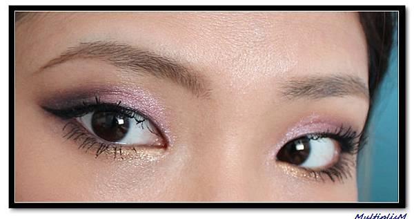 ysl eyeshadow 06 LOOK.jpg