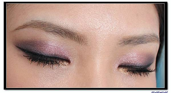 ysl eyeshadow 06 LOOK1.jpg
