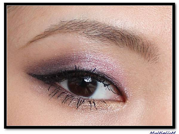 ysl eyeshadow 06 LOOK2.jpg