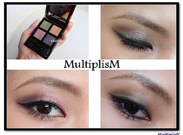 YSL Pure Chromatics Eyeshadows wet & dry 06.jpg