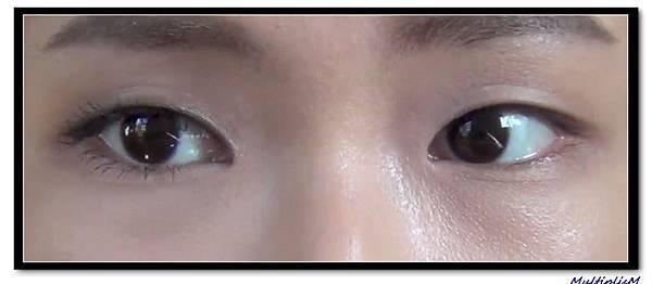 眼線對比.jpg