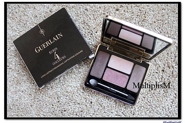 guerlain eyeshadow 04 Les Bois De Rose.jpg