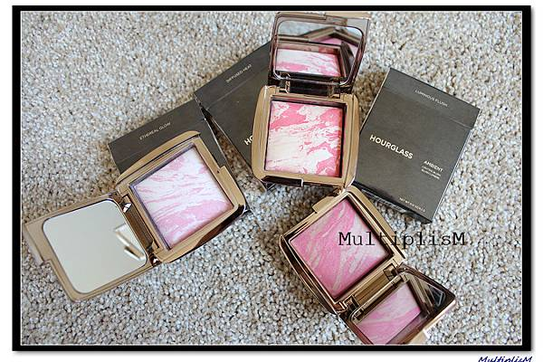 hourglass ambient lighting blush-1.jpg