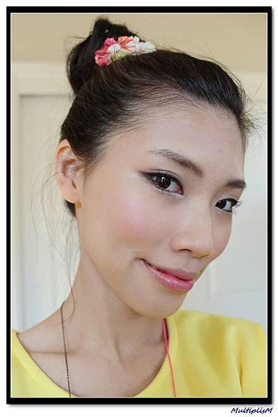 korean makeup look.jpg
