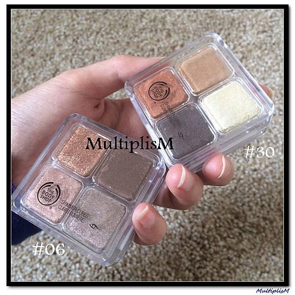 the body shop cubes 30 and 06.jpg