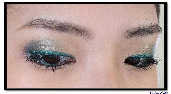 Marc jacobs style eye-con the siren look3.jpg