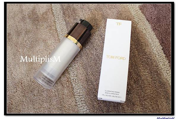 tom ford illuminating primer1.jpg