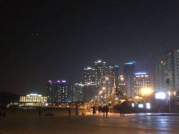 海雲台夜景.jpg
