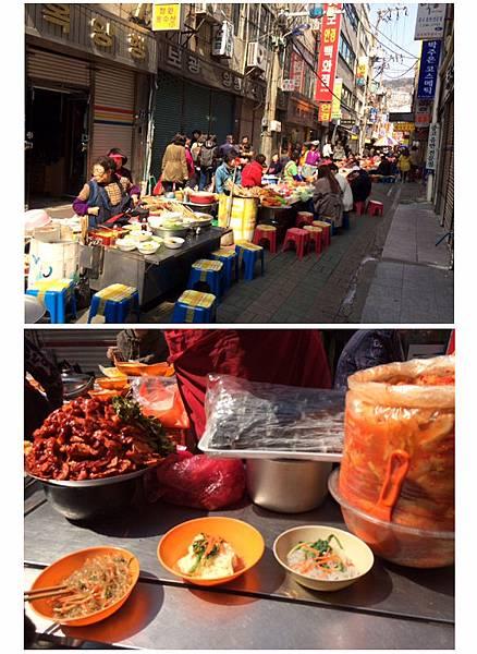 釜山 市場.jpg