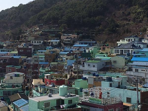 釜山 甘川文化村 1.jpg