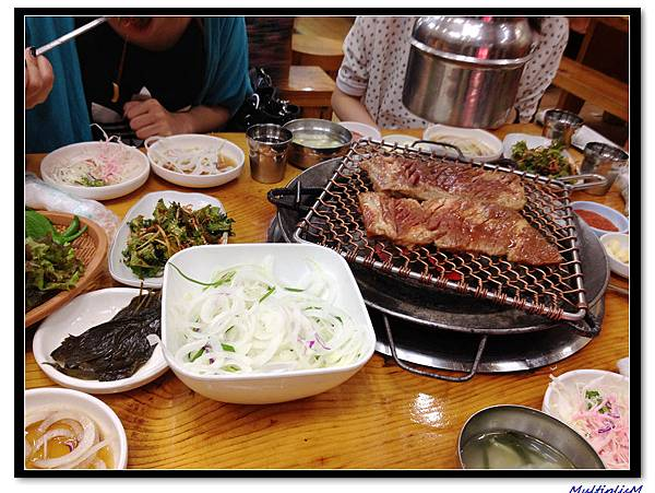 烤肉2.jpg