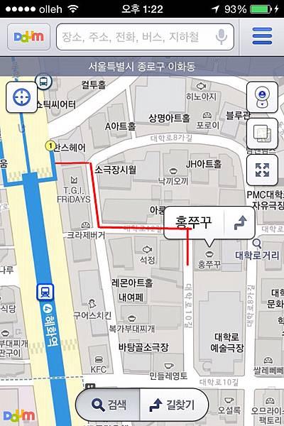 章魚地圖.JPG