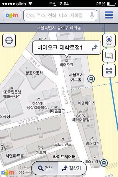 豬腳地圖.JPG