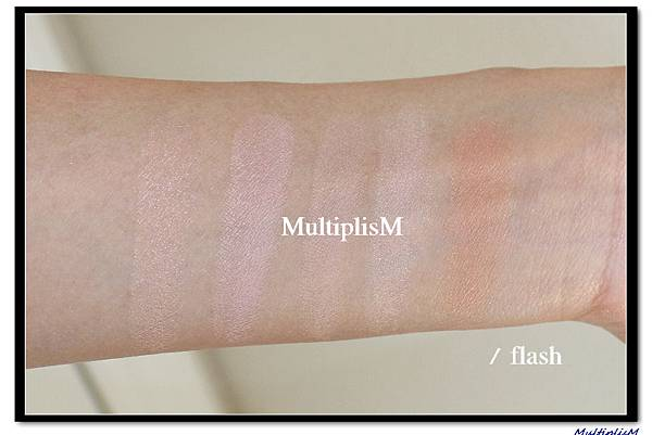 hourglass Ambient Lighting Palette & Powder swatch.jpg