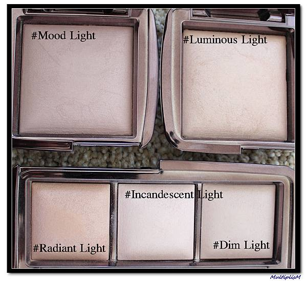 hourglass Ambient Lighting Palette & Powder.jpg