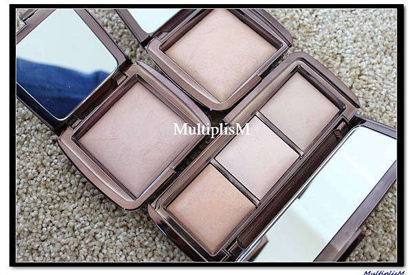 hourglass Ambient Lighting Palette 2.jpg