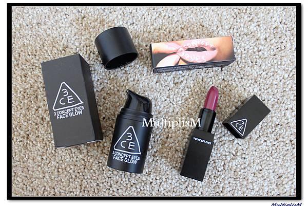 korea cosmetics 3ce.jpg