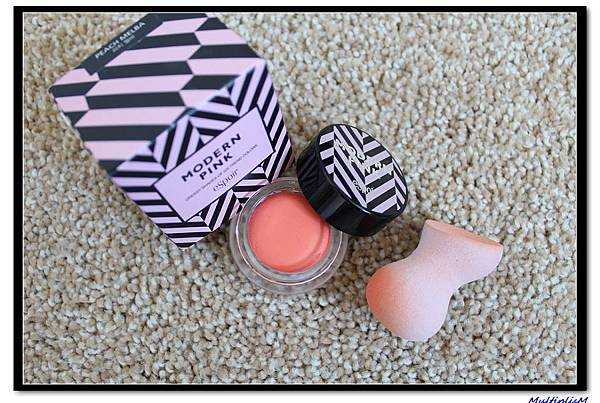 korea cosmetics espoir modern pink.jpg