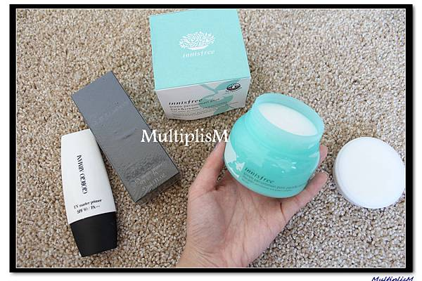 korea cosmetics innisfree.jpg