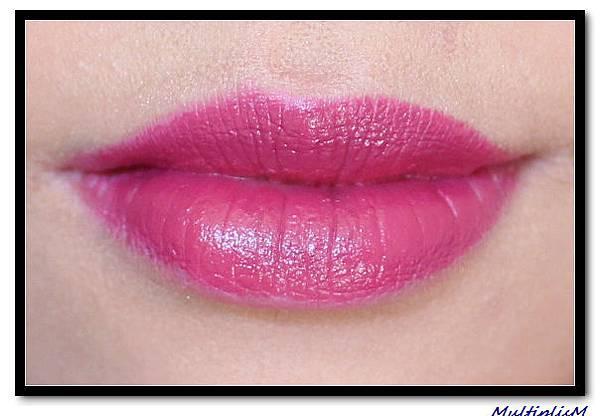 3ce lipstick bella.jpg
