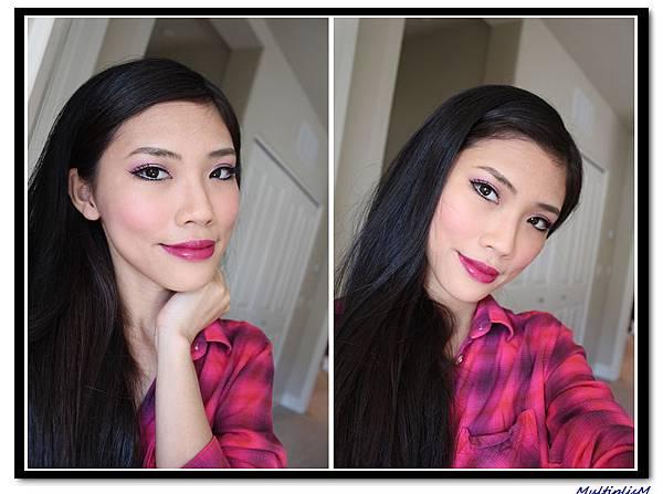 3ce lipstick bella2.jpg