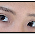 lorde eye makeup3.jpg