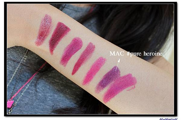 purple lipstick swatch.jpg