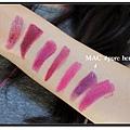purple lipstick swatch.jpg