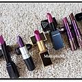 purple lipstick.jpg